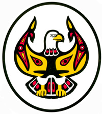 Lummi Tribal Sewer and Water District